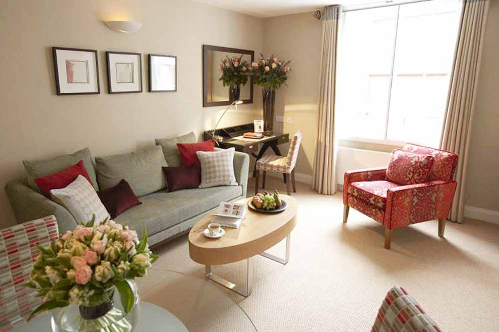 London U0026 39 S Serviced Apartment Specialists