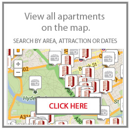 Serviced Apartments In London By Check In London