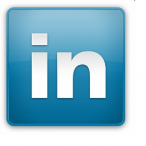 Check-in-London LinkedIn