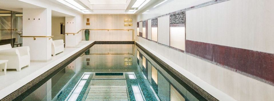 London apartments with swimming pool - Apartments with swimming pool london ...