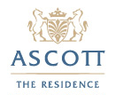 The Ascott serviced apartments