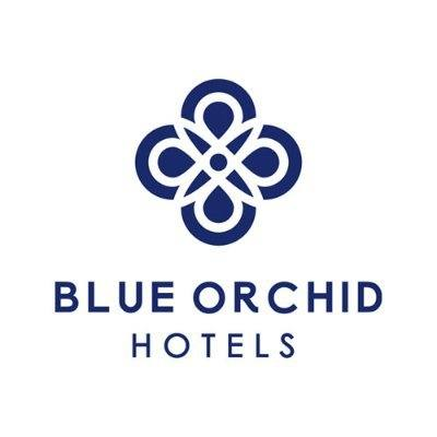 Blue orchid hotels