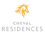 Cheval Residences serviced apartments