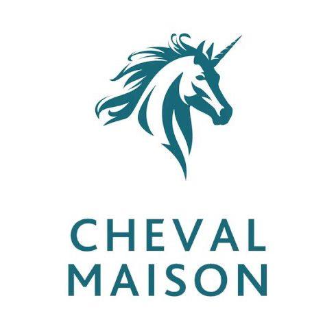Cheval Maison Serviced Apartments