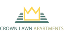 Crown Lawn serviced apartments