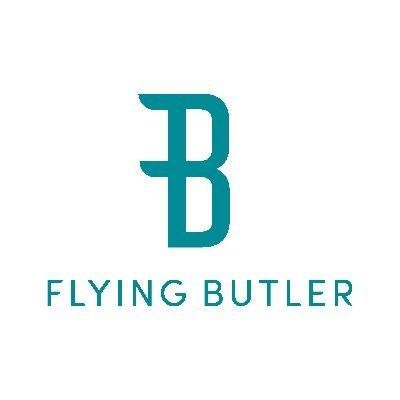 Flying Butler Serviced Apartments