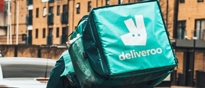 Can I order food delivery to my serviced apartment?