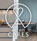 Ascott Cares