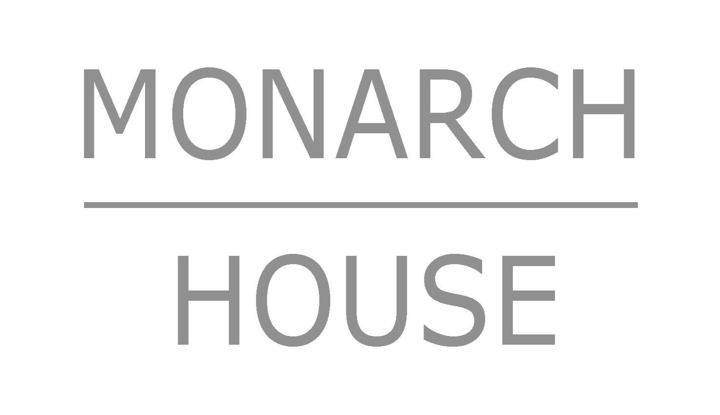 Monarch House London serviced apartments