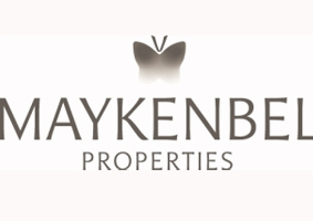 Maykenbel serviced apartments