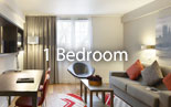 One Bedroom Apartments London