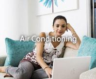 AirConditioning London Apartments