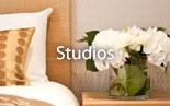 Studio Apartments London