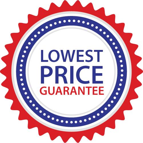 Check-in-London Price Guarantee