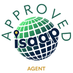 Isaap accredited serviced apartment agent